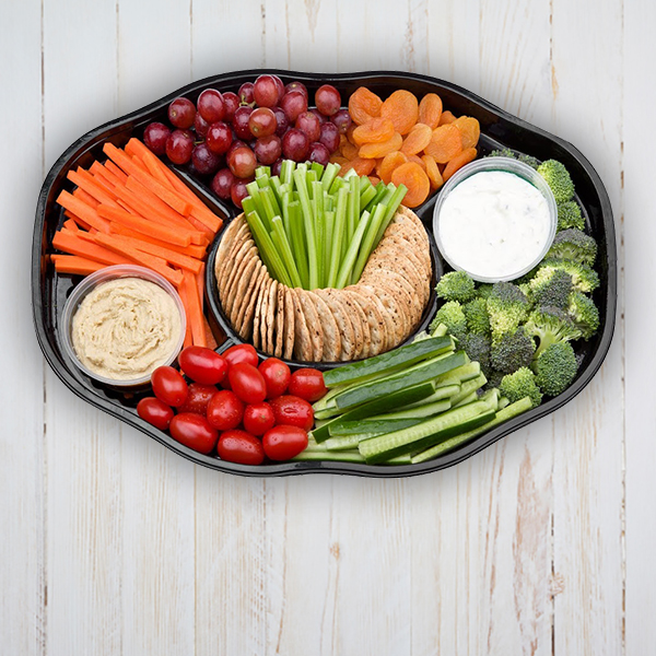Healthy nibbles platter inlife fitness auckland new zealand forumfinder Images